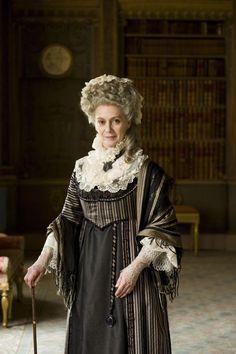 353 Best BBC Period Dramas images in 2017   Period dramas