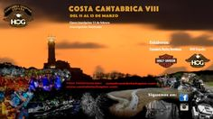 Rally Costa Cantábrica - Turismo de Cantabria - Portal Oficial de Turismo de Cantabria - Cantabria - España