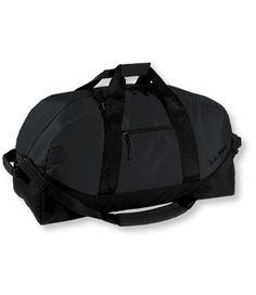 Adventure Duffle, Medium: Duffle Bags | Free Shipping at L.L.Bean