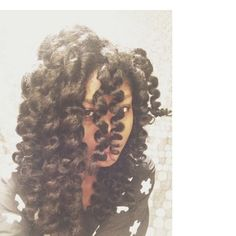 xodvf:  because you asked. full tutorial: how I achieve defined...