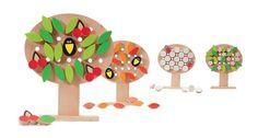 Resultado de imagen para autos de madera para niños