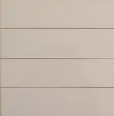 Classic Included Backsplash Tiles - Milano Alabaster polished