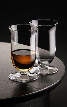 verre de dégustation vinum