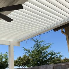 Ceda Alum Louvre System (Aero-Louv) There are several stuff that can lastly full ones backyard, Outdoor Pergola, Pergola Plans, Gazebo, Outdoor Decor, Modern Pergola, Pergola Kits, Pergola Ideas, Patio Ideas, Backyard Patio Designs