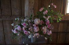 Floret Flowers