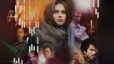 AlllMovies!>>Watch *Rogue One: A Star Wars Story* OnLine Full Movie 2018 openloadfree trusted place to surely Watch Rogue One: A Star Wars Story Online Free on your computer in high definition quality without even having to spend a dime. Breaking Bad, Star Wars, Movies To Watch Free, A New Hope, Death Star, Rogues, Movies Online, Movie Tv, Stars