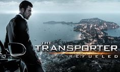 The Transporter Refueled Hindi Dubbed Full Movie Download