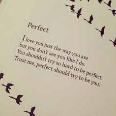 Top 30 love quotes with pictures. Inspirational quotes about love which might inspire you on relationship. Cute love quotes for him/her Poem Quotes, Life Quotes, Quotes To Live By, Qoutes, Daily Quotes, The Words, My Sun And Stars, Love You, My Love