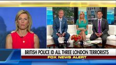 Ingraham: Innocent People Are Paying the Price for Multiculturalism