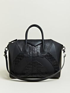 54f4522e42 158 Best Givenchy Antigona Bag collection images | Givenchy antigona ...