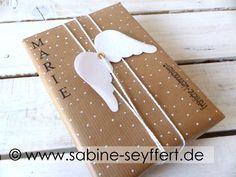 Washi, Furoshiki, Label Design, Xmas, Gift Wrapping, Blog, Gifts, Wraps, Christmas Things
