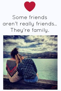 43 ideas memes friends awesome for 2019 Love My Best Friend, Best Friends Funny, Best Friends Forever, Friend Memes, Best Friend Quotes, Best Friend Pictures, Bff Pictures, Summer Humor, Funny Summer