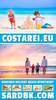 🌞 SARDBK.COM 🌞 #Sardinien,#Reisen mit #Kindern: #Tipps für den perfekten #Familienurlaub. Das Wichtigste gleich mal vorweg: Mit Sardinien treffen Sie die absolut richtige Entscheidung für Ihren Familienurlaub, denn die Menschen auf Sardinien sind äußerst familien-und kinderfreundlich. #Kinder werden hier mit offenen Armen empfangen und die #Insel bietet wirklich alles was auch bei kleinen Gästen hoch im Kurs steht.#Urlaub im #September #Oktober #April #Mai #Juni #ferien #Sardinia #meer 360 Grad Foto, Netflix Gift Code, Toned Abs Workout, Costa Rei, Sardinia Holidays, Flora Und Fauna, Play Casino, Coconut Health Benefits, Venus Factor