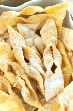 Snack Recipes, Snacks, Pumpkin Cheesecake, Foods, Drink, Snack Mix Recipes, Food Food, Appetizer Recipes, Appetizers