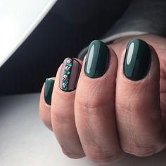 Modele unghii de toamna 2019-2020 - idei manichiura gel poze Nail Art, Nails, Beauty, Finger Nails, Ongles, Nail Arts, Beauty Illustration, Nail Art Designs, Nail