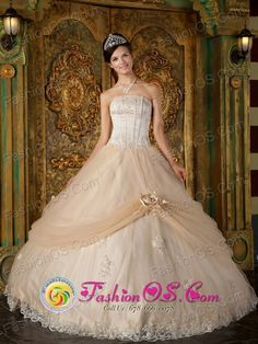 http://www.fashionor.com/Quinceanera-Dresses-For-Spring-2013-c-27.html Quincianera gowns For long fabulous people Quincianera gowns For long fabulous people Quincianera gowns For long fabulous people
