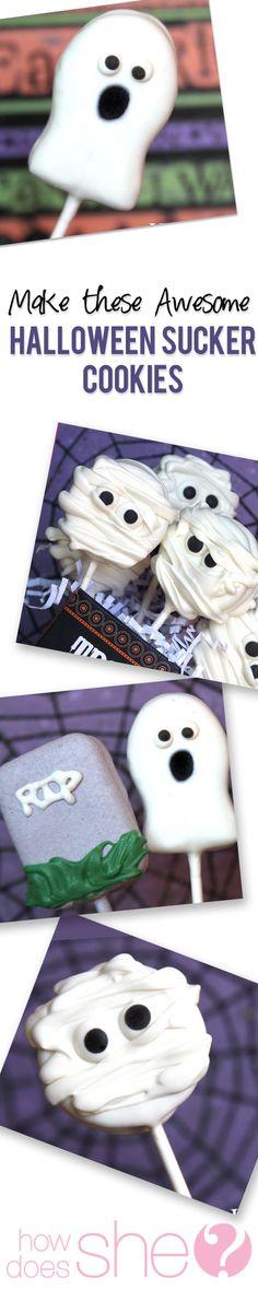 33 mejores imágenes de regalos de halloween   Halloween, Halloween ...
