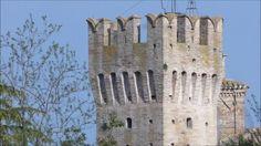 Ortezzano, Torre Ghibellina (manortiz)