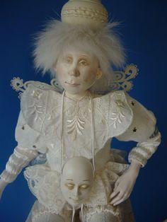 dreamkeeper by marlaine verhelst