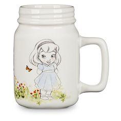 Disney Animators' Collection Mug
