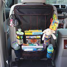 Car Back Seat Organizer with Larger Protection & Storage ... https://smile.amazon.com/dp/B01MZXL0P6/ref=cm_sw_r_pi_awdb_x_1kO8yb48NDFND