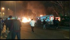 At least 5 dead, many injured in explosion in Turkish capital Ankara Ankara, At Least, Concert, Abd, Mesh, Models, Facebook, Twitter, Places