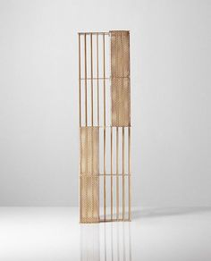 Details_Wuxi Baojia Metal Products Co. Partition Screen, Room Divider Screen, Wuxi, Stainless Steel Screen, Decorative Screens, Grill Design, Co Working, Screen Design, Textured Walls