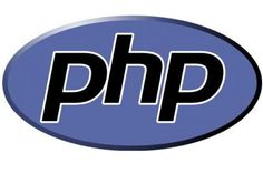 25 most useful #PHP #tutorials for novice #developers