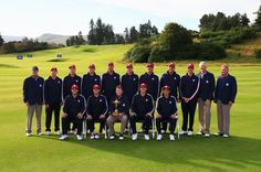 Ryder Cup Photo Call Ryder Cup, Augusta National Golf Club, Jordan Spieth, Great Team, Cool Pictures, Jordans, United States, Masters, Usa