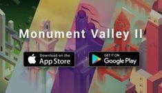 mountain valley apk + data