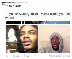 "The Best Of, ""Stoner Thoughts"" – 11 Pics"