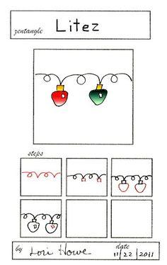 Pinned by www.SimpleNailArtTips.com TUTORIALS: NAIL ART DESIGN IDEAS -Litez