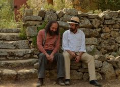 Movie Review: 'Cézanne et moi' Unpleasantly Dramatizes Paul Cézanne and Emile Zola's Friendship