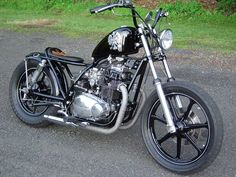 Looks like a bobber... But not...