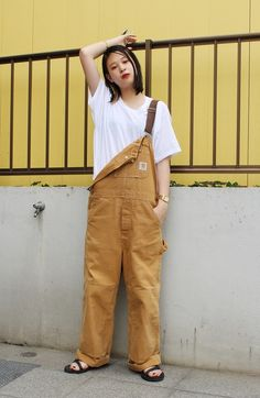 【ELLEgirl】山野未結(19)/フリーモデル 【TOKYO STYLE】おしゃれガールズが履きこなす夏のサンダルコーデ エル・ガール・オンライン
