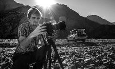 Un video Flow Motion può essere visto come il punto di arrivo della tecnica dell'hyperlapse.Immagina di dar vita a diverse sequenze in timelapse attraverso il movimento della fotocamera durante le riprese ed unire il tutto con un'ottima post produzione e con una grandissima fluidità: andiamo a conoscere ciò che il maestro Rob Whitworth ha chiamato il'Flow Motion'. Il nostro amico Tomasz Walczak da TL video ha gentilmente fornito una serie di suggerimenti per Time Lapse Network spiega...
