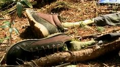 aokigahara-the-suicide-forest-2