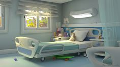sergio-raposo-hospitalfdo.jpg (1920×1080)