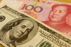Will the Yuan Devaluation Affect Emerging Market Currencies? https://www.digitalcashpalace.com/education-center/will-the-yuan-devaluation-affect-emerging-market-currencies/