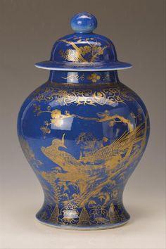 Translucent Porcelain Royalton China Co Ascot, Porcelain Ceramics, China Porcelain, Japan, White Clay, Blue Gold, Metal Working, Oriental, Pottery