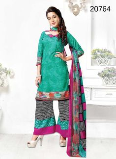 Ethnic Salwar Dress Bollywood Kameez Anarkali New Designer Indian Suit Pakistani #TanishiFashion