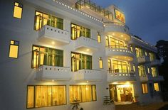 Hotels And Resorts, Best Hotels, Luxury Resorts, Affordable Hotels, Budget Hotels, Lansdowne Resort, Regency Hotel, Hotel Packages, Hill Station