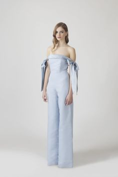 Product Categories Jumpsuits | Alexia Maria
