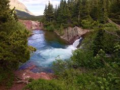 9 Montana Hiking Trails So Beautiful You'll Forget You're Exercising