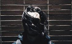 5 Dinge, Die Narzissten Sagen, Um Dich Zurückzugewinnen