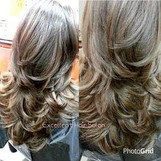 Hair by Kim | Yelp