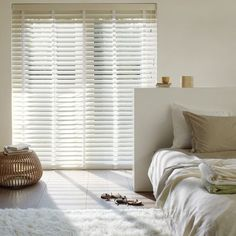 4 Courageous Simple Ideas: Vertical Blinds Bathroom bathroom blinds how to make.Blinds For Windows Install modern blinds awesome.Bathroom Blinds How To Make. Modern Blinds, Wooden Blinds, Living Room Blinds, House Blinds, Curtains With Blinds, Fabric Blinds, Outdoor Blinds, Ikea Blinds, Blinds Design