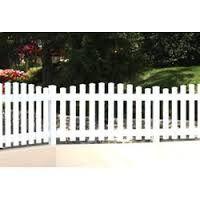 Resultado de imagen para rejas para jardineras