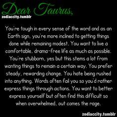 Zodiac City - shockingly true!