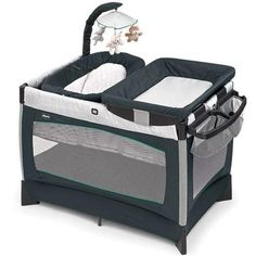 Chicco – Lullaby Baby Playard – Empire http://www.babystoreshop.com/chicco-lullaby-baby-playard-empire/